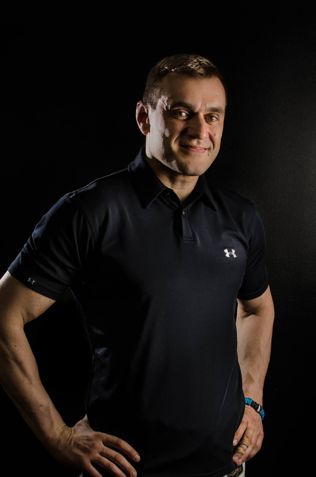 Best Personal Trainer in Columbus Ohio