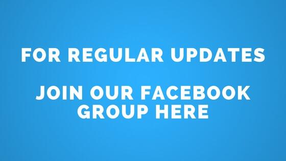 https://www.facebook.com/groups/bbgstepup/